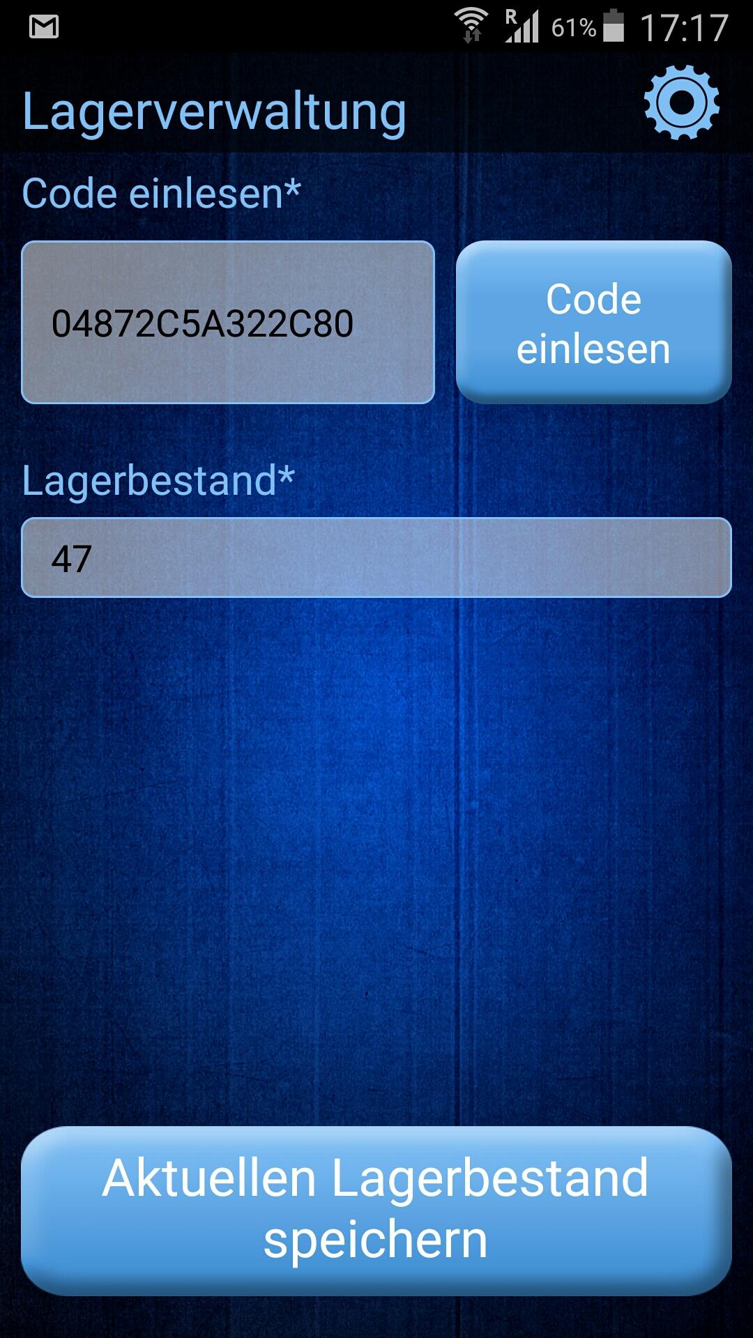 ginstr_app_inventoryManager_DE_2