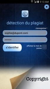 ginstr_app_PlagiarismDetection_FR_1