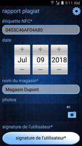 ginstr_app_PlagiarismDetection_FR_3