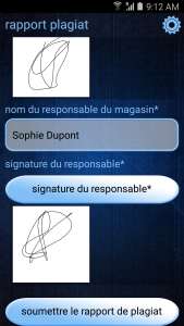 ginstr_app_PlagiarismDetection_FR_4