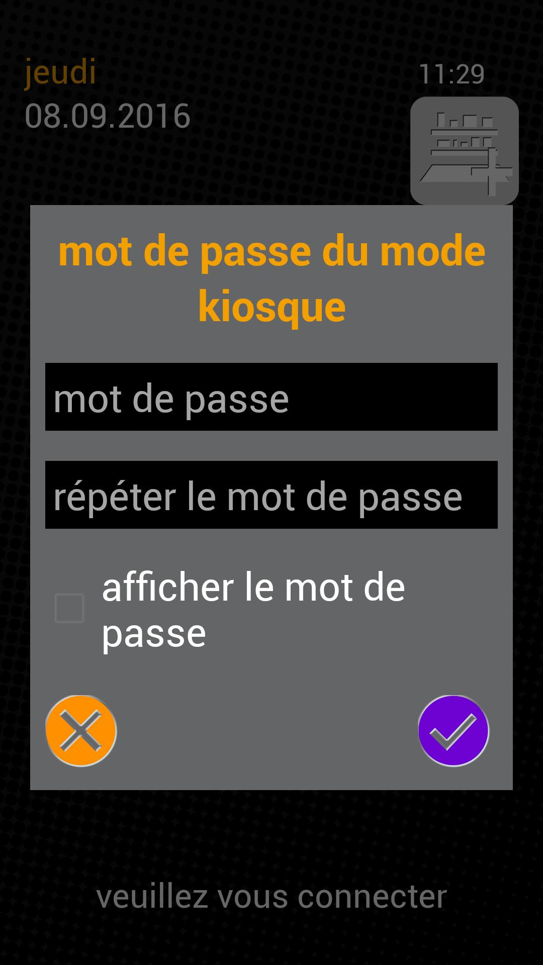 ginstr_app_RackJobberManagerPlus_FR_2