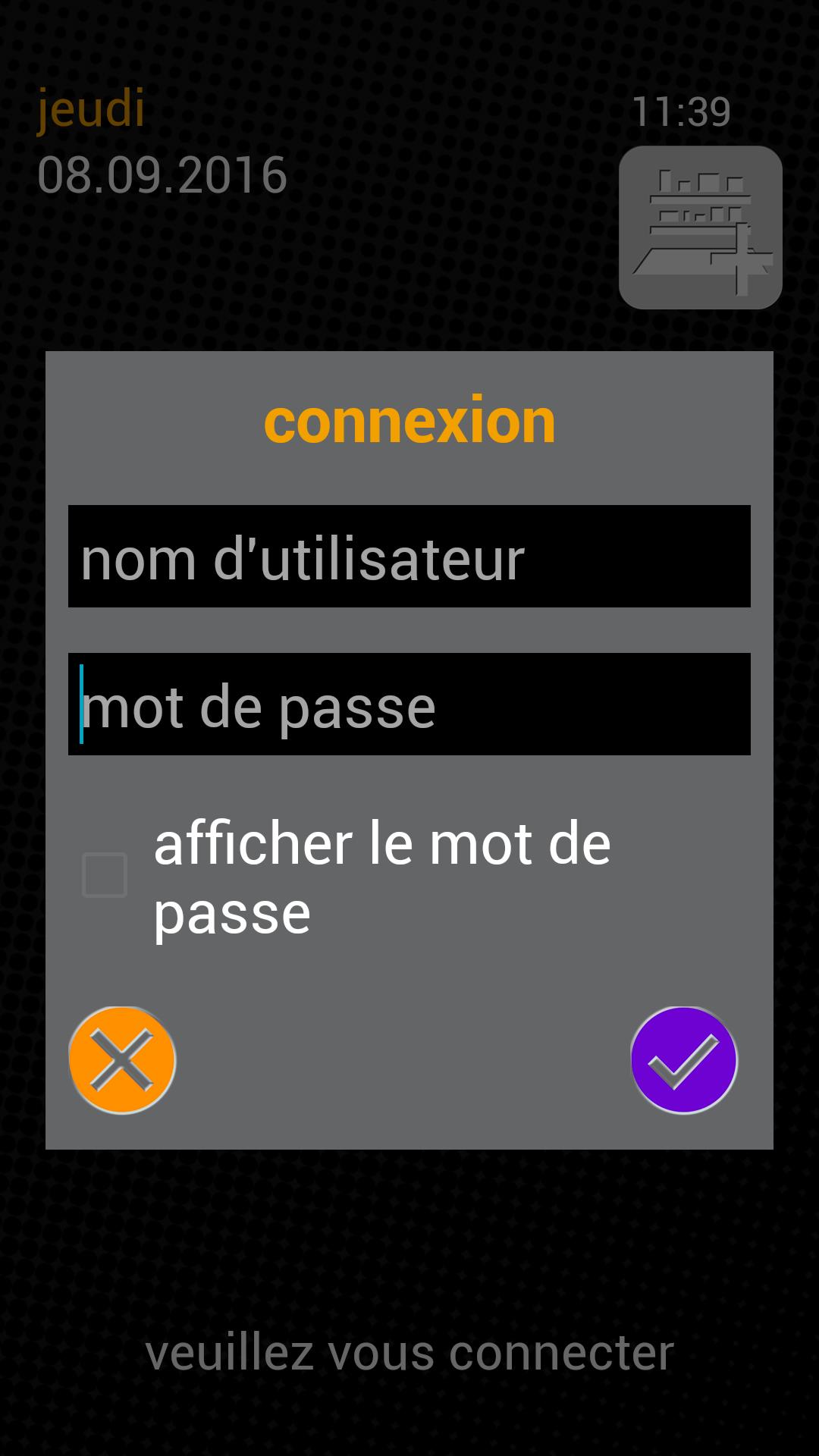 ginstr_app_RackJobberManagerPlus_FR_6