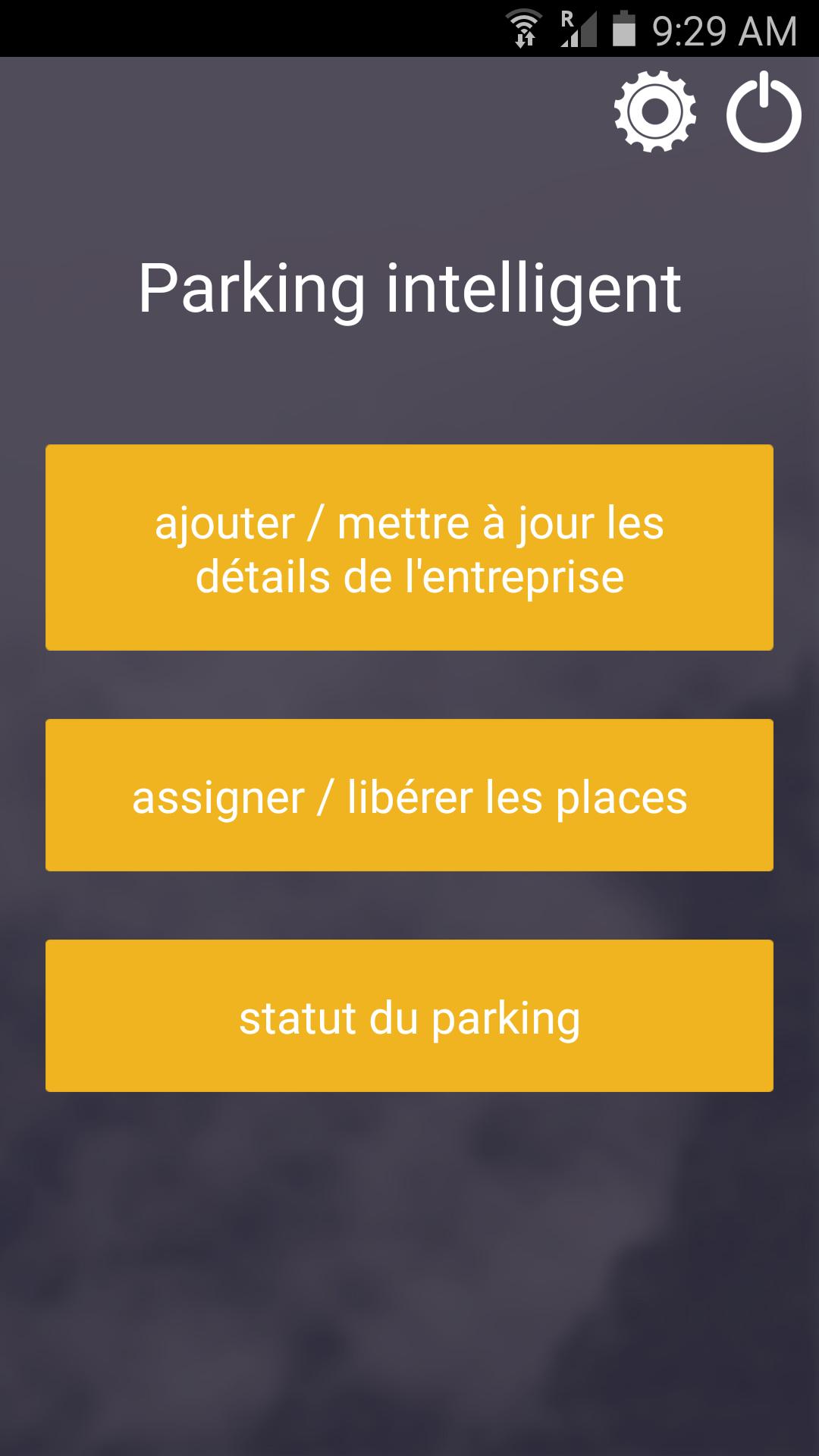 ginstr_app_SmartParkingManager_FR_2