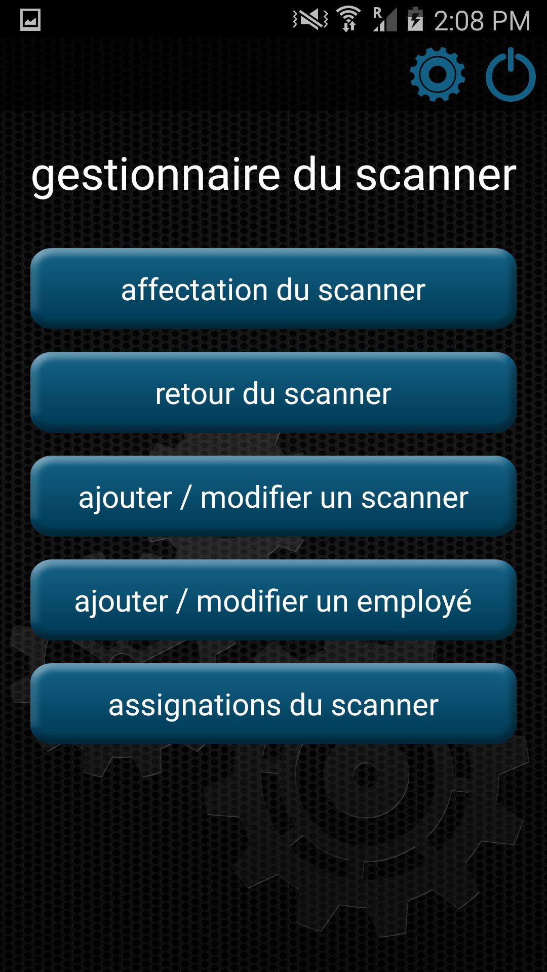 ginstr_app_TerminalScannerManager_FR_2