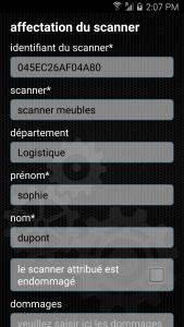 ginstr_app_TerminalScannerManager_FR_3