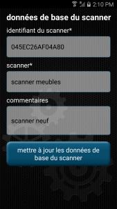 ginstr_app_TerminalScannerManager_FR_6