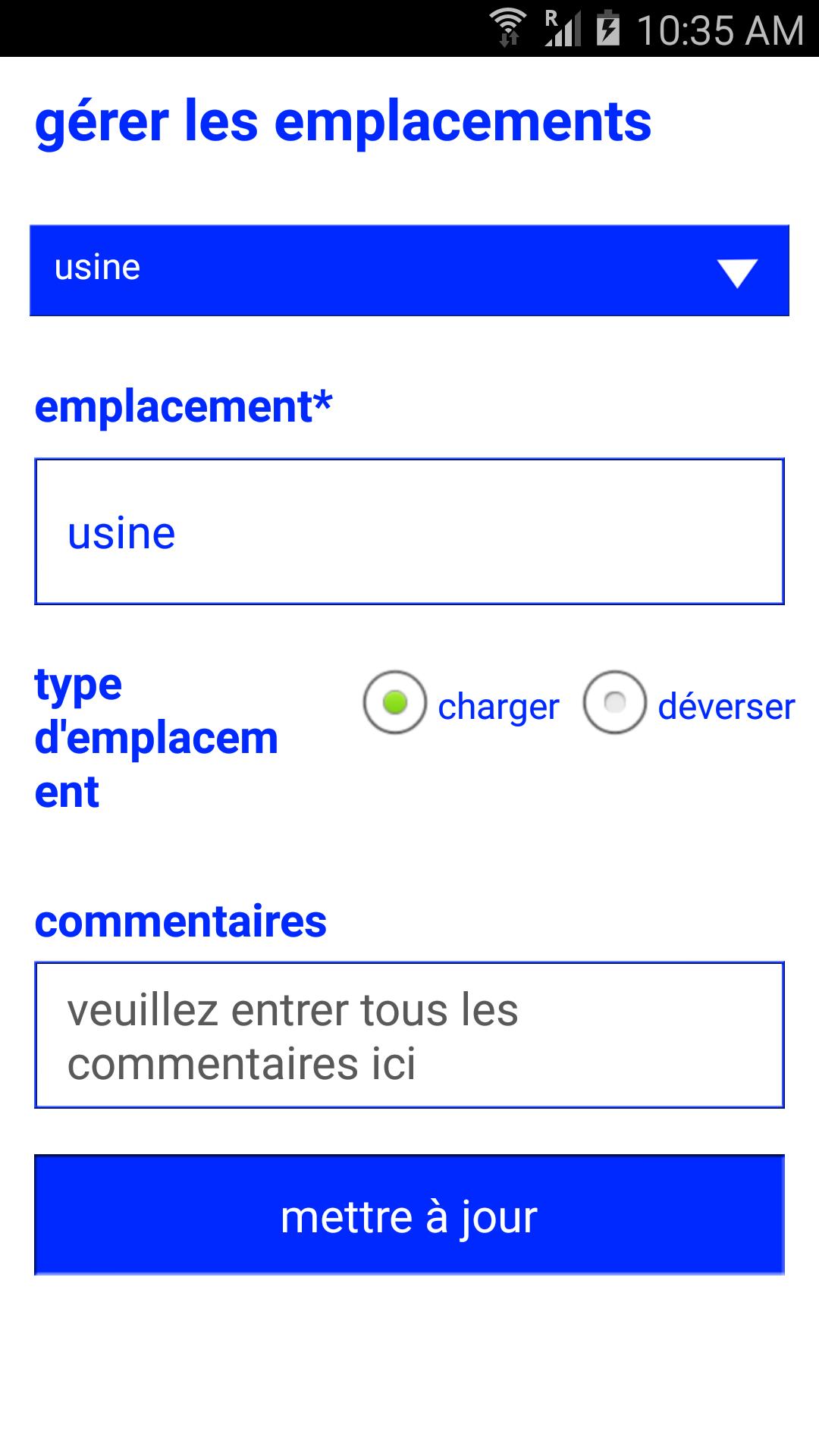 ginstr_app_TruckLoadManagement_FR_3