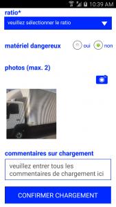 ginstr_app_TruckLoadManagement_FR_7