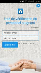 ginstr_app_careGiverChecklist_FR_01