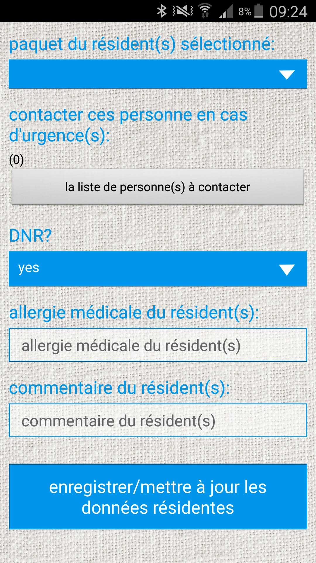 ginstr_app_careGiverChecklist_FR_04