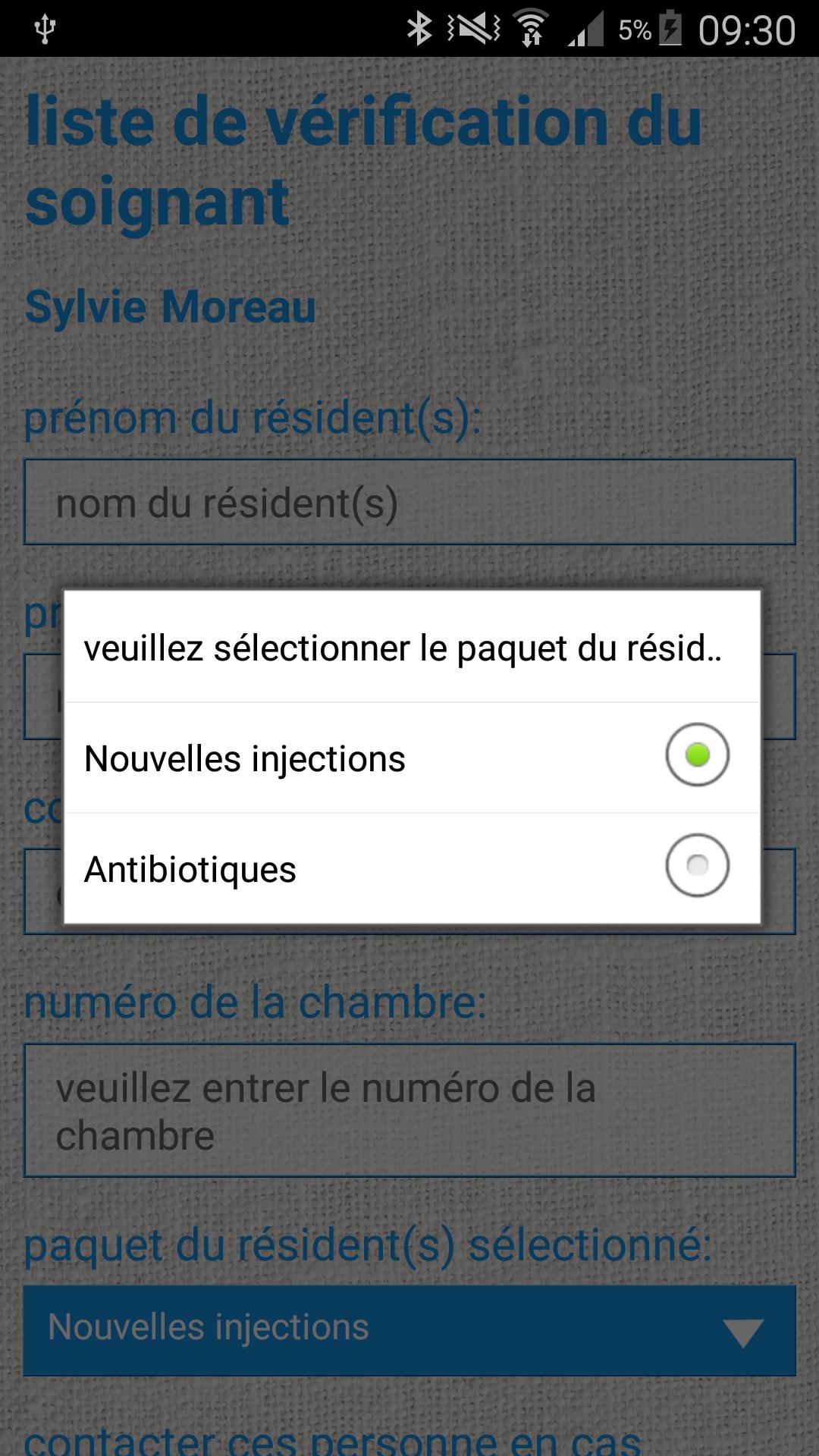 ginstr_app_careGiverChecklist_FR_06