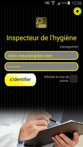 ginstr_app_foodServiceInspectionChecklist_FR_1