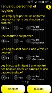 ginstr_app_foodServiceInspectionChecklist_FR_2