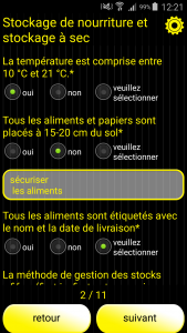 ginstr_app_foodServiceInspectionChecklist_FR_3