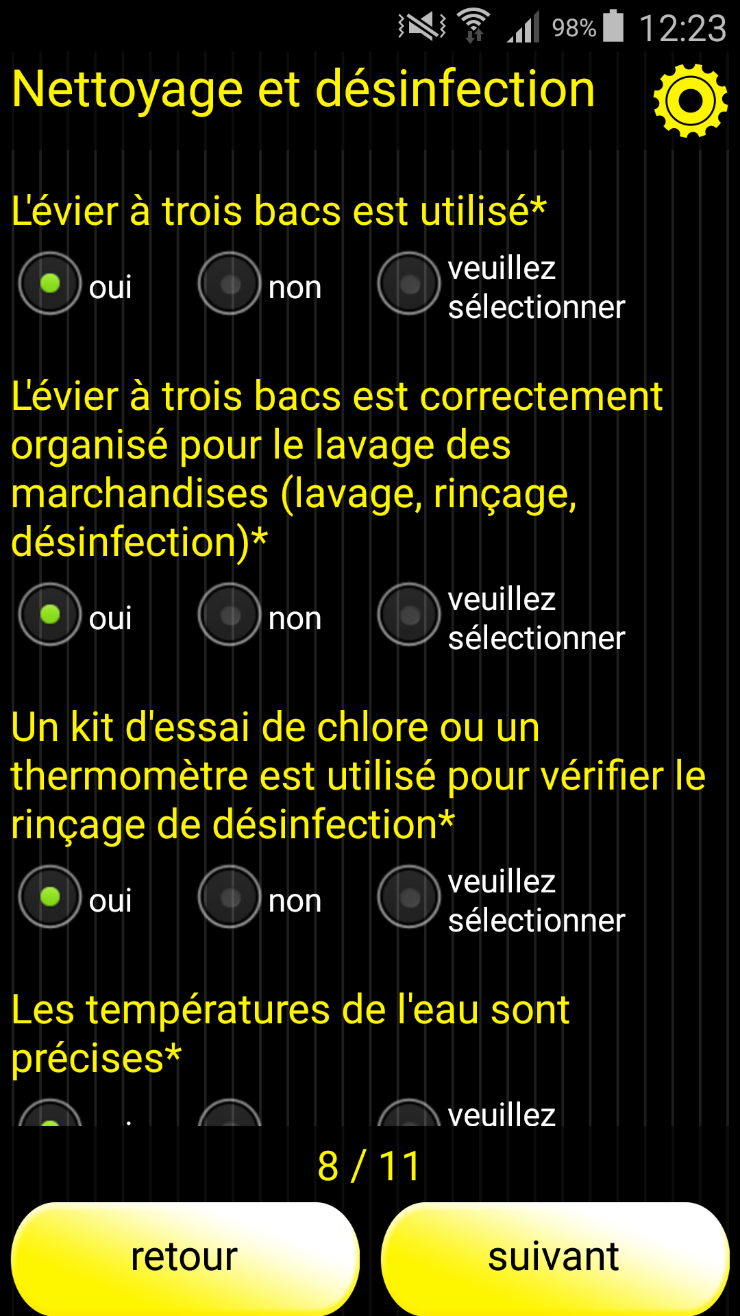 ginstr_app_foodServiceInspectionChecklist_FR_6