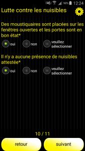 ginstr_app_foodServiceInspectionChecklist_FR_7