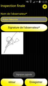 ginstr_app_foodServiceInspectionChecklist_FR_8