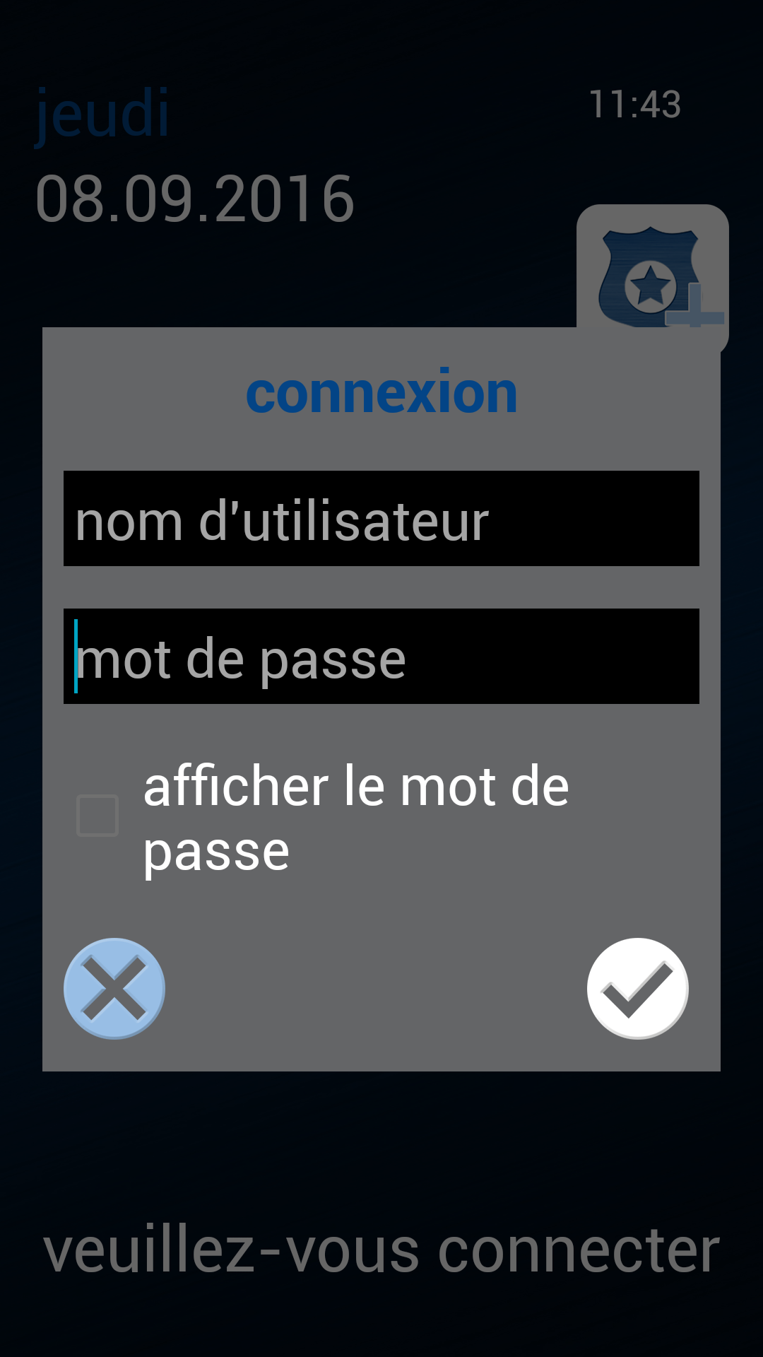 ginstr_app_guardTourManagerPlus_FR_02