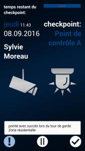 ginstr_app_guardTourManagerPlus_FR_04