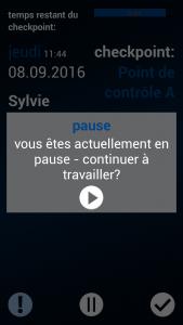 ginstr_app_guardTourManagerPlus_FR_06
