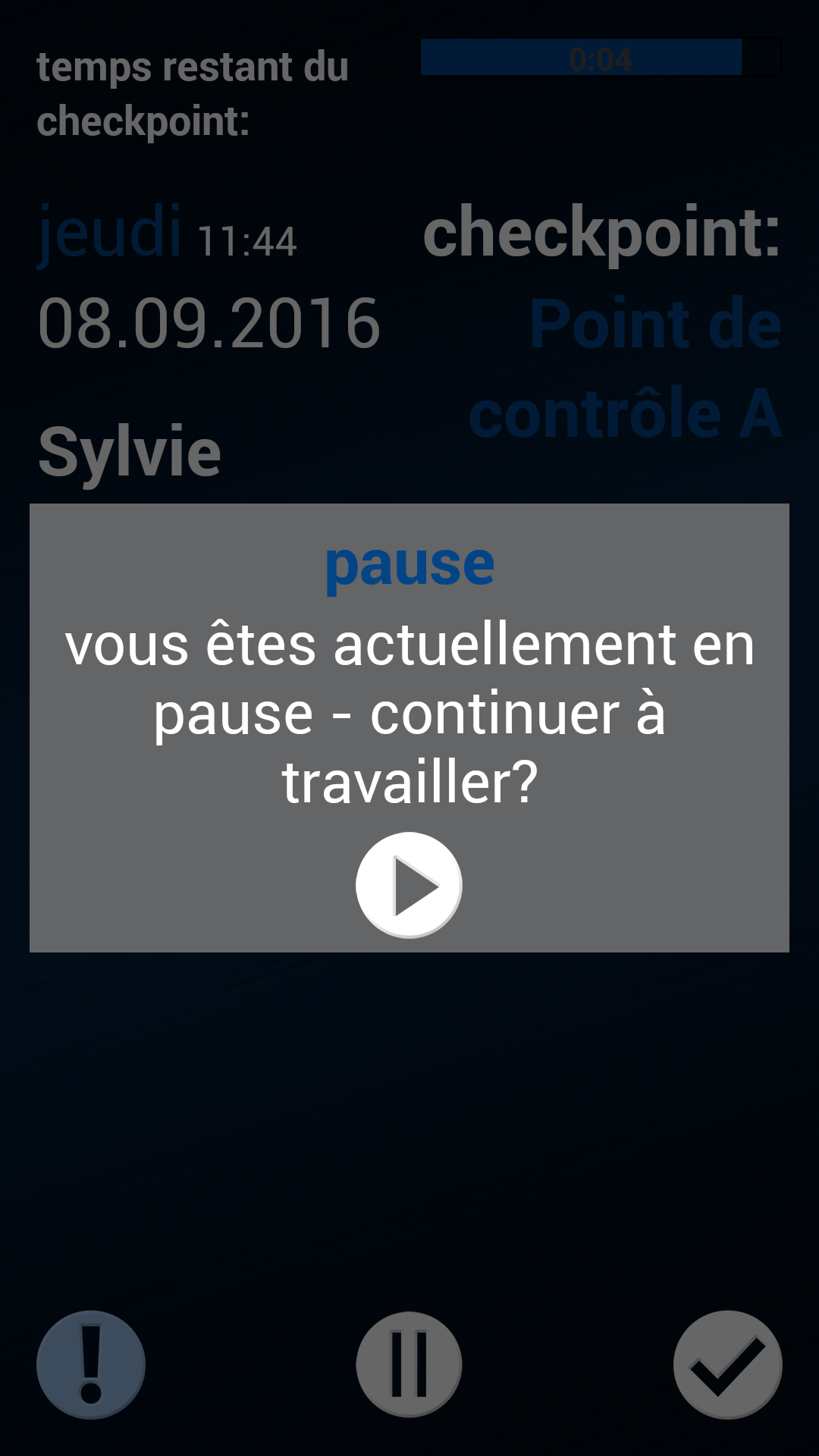 ginstr_app_guardTourManagerPlus_FR_06