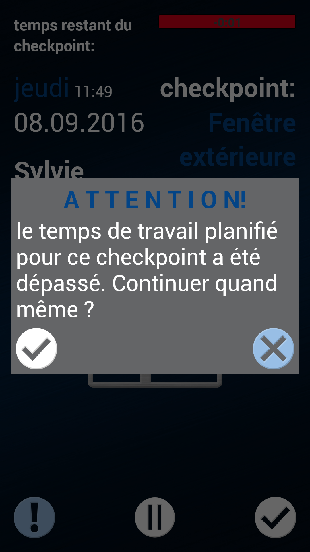 ginstr_app_guardTourManagerPlus_FR_07