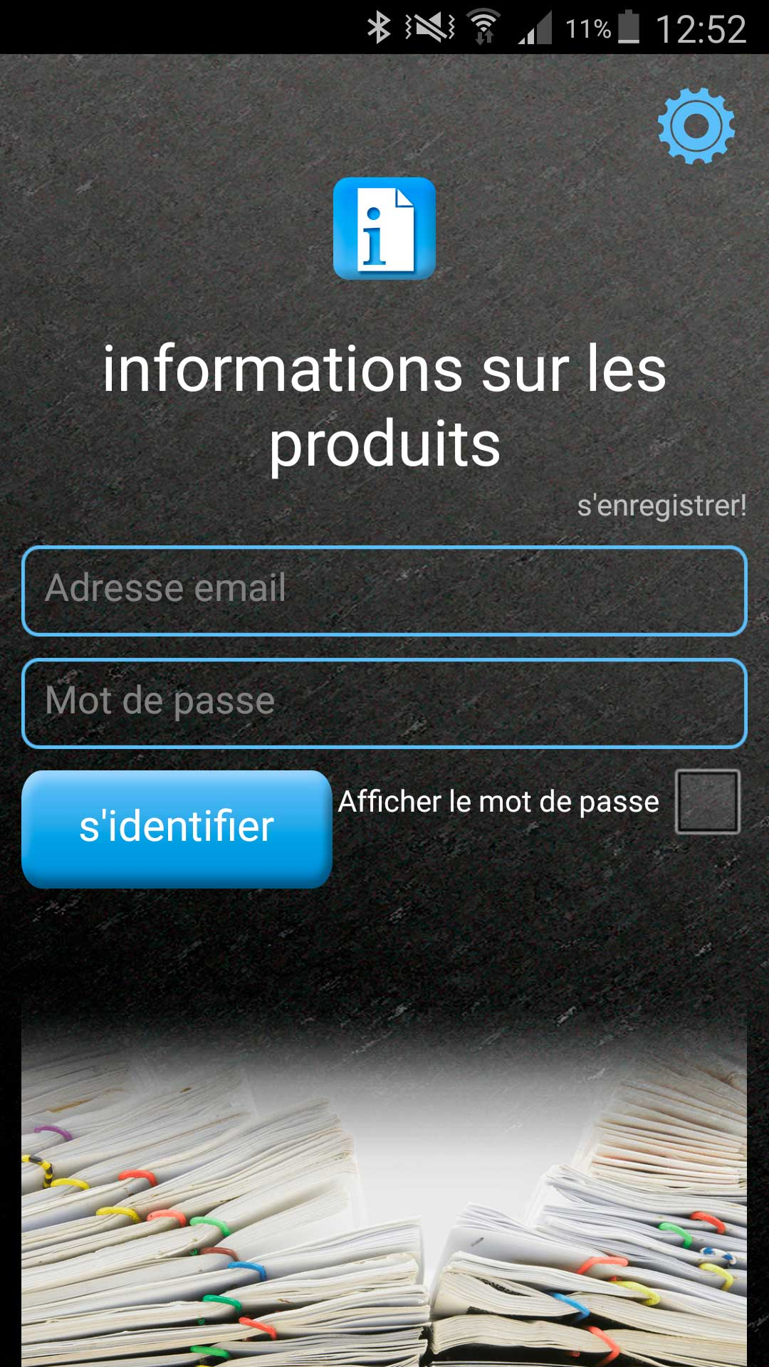 ginstr_app_productInformation_FR_1