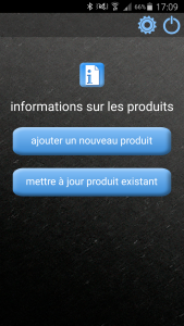ginstr_app_productInformation_FR_2