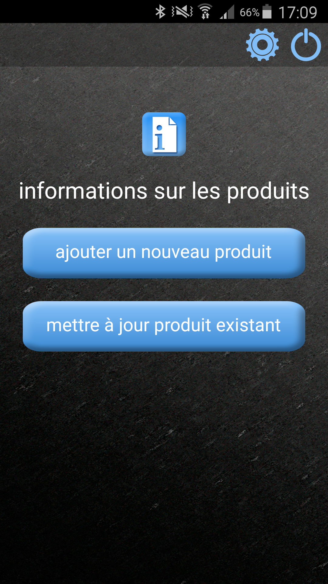 ginstr_app_productInformation_FR_2
