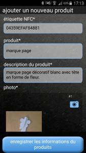 ginstr_app_productInformation_FR_3