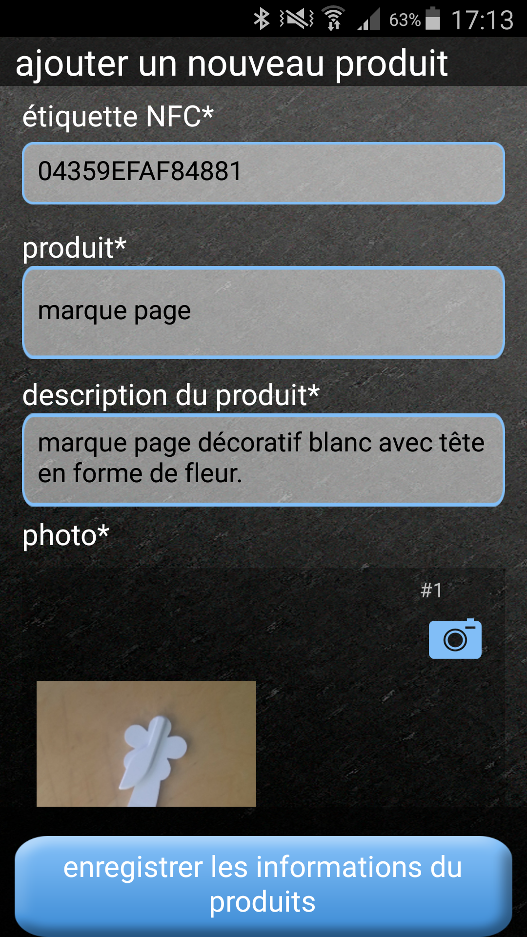 ginstr_app_productInformation_FR_3