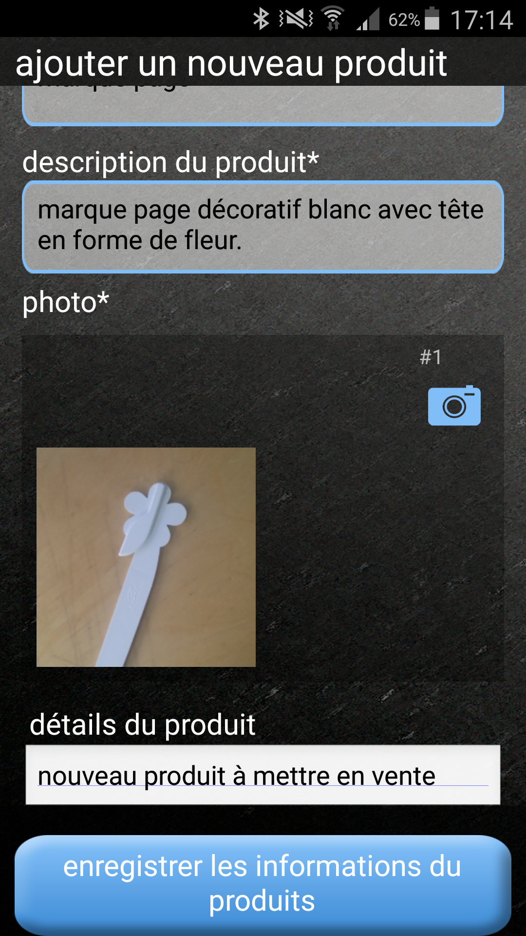 ginstr_app_productInformation_FR_4