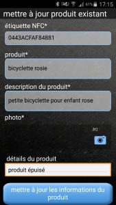 ginstr_app_productInformation_FR_5
