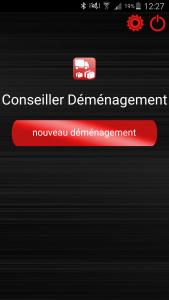 ginstr_app_relocationConsulting_FR_02
