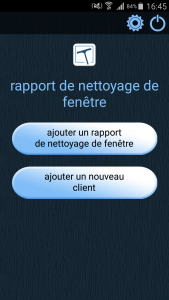 ginstr_app_windowCleaningReport_FR_2