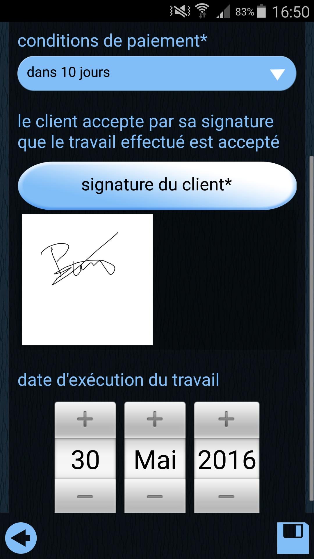 ginstr_app_windowCleaningReport_FR_5