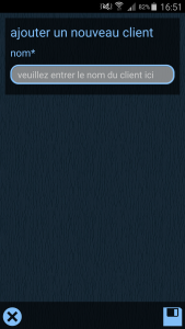 ginstr_app_windowCleaningReport_FR_6