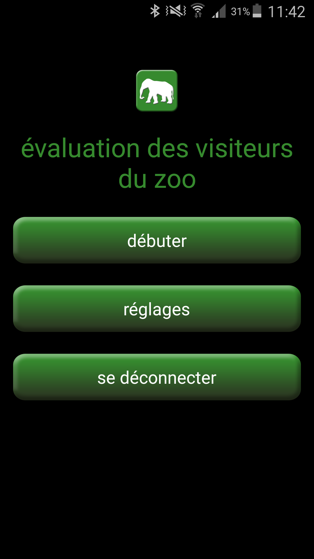 ginstr_app_zooVisitorRating_FR_2