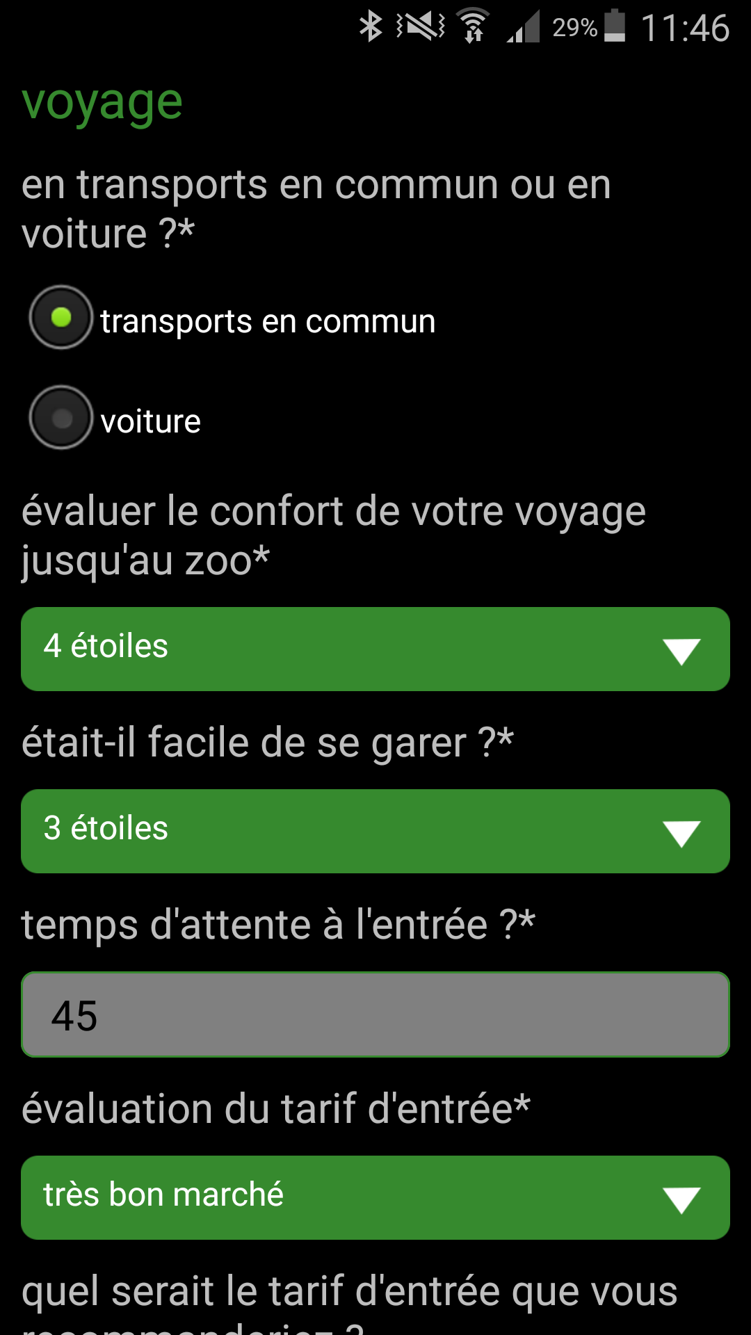 ginstr_app_zooVisitorRating_FR_3