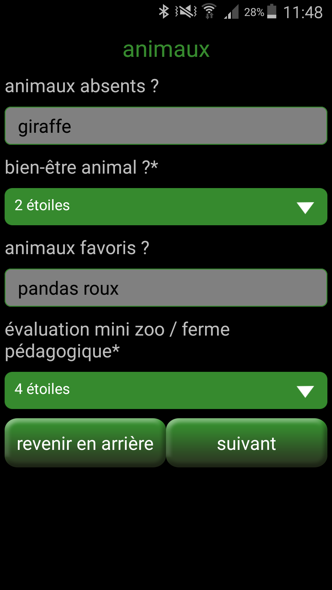 ginstr_app_zooVisitorRating_FR_4