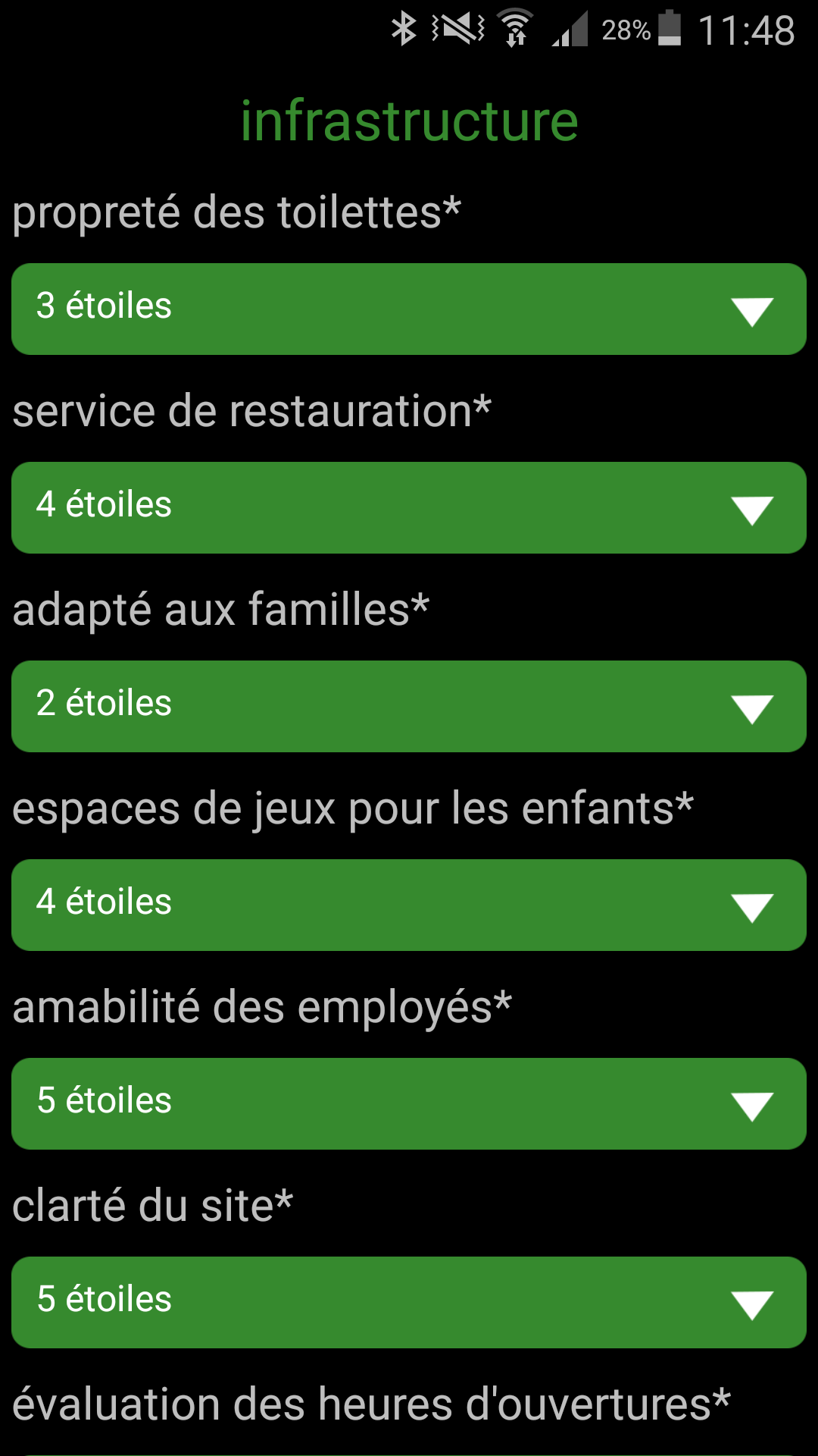 ginstr_app_zooVisitorRating_FR_5