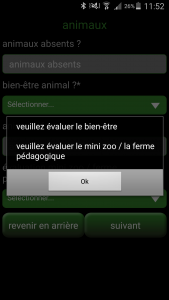 ginstr_app_zooVisitorRating_FR_7