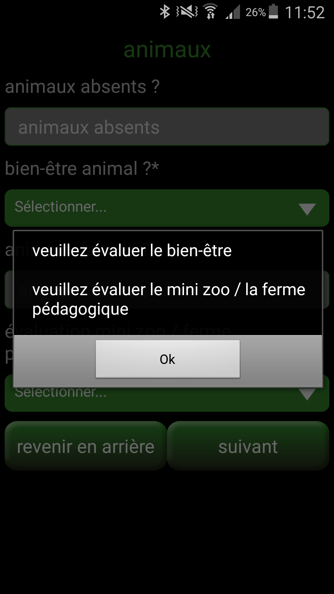 ginstr_app_zooVisitorRating_FR_7