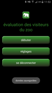 ginstr_app_zooVisitorRating_FR_8