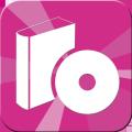 120px-app_icon_chain_custody_pharmaceuticals_GP