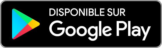 GooglePlay_FR