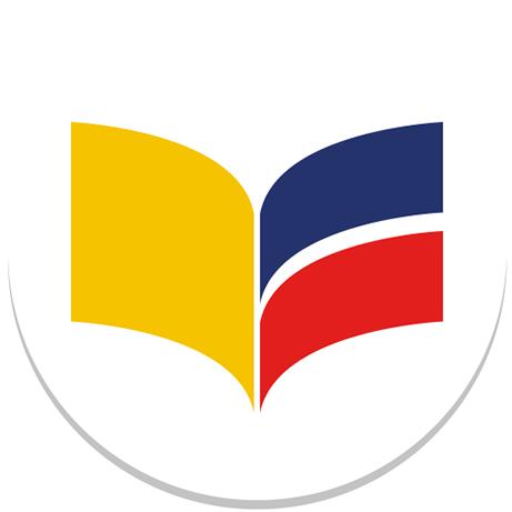 app_icon_schoolFurnitureInventoryManager