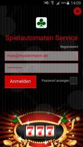 ginstr_app_gamingMachineService_DE_1