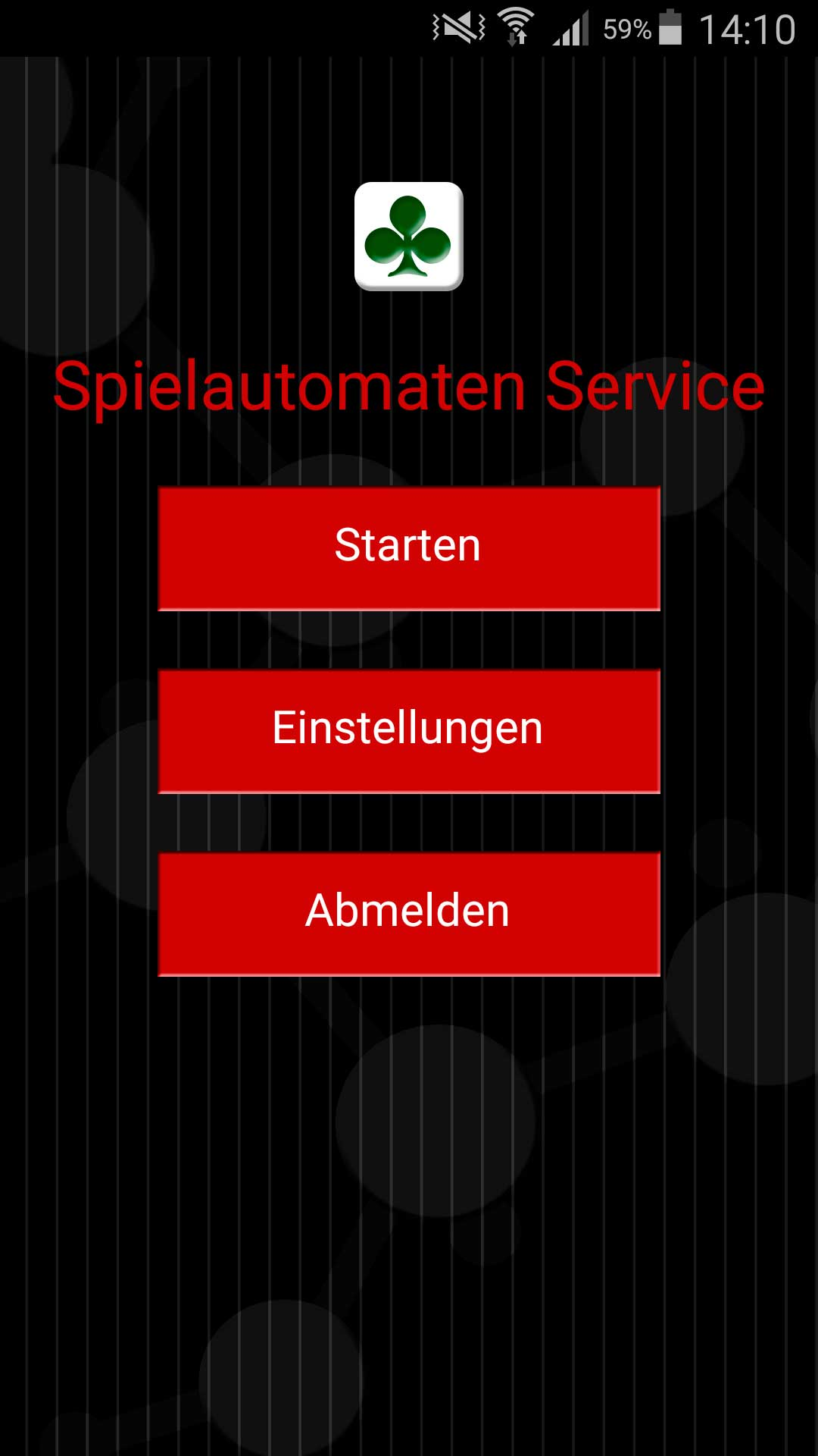 ginstr_app_gamingMachineService_DE_2