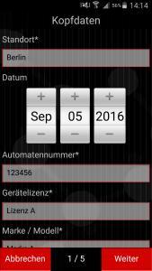 ginstr_app_gamingMachineService_DE_3